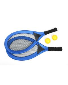 Jumbo Tennis Value Set