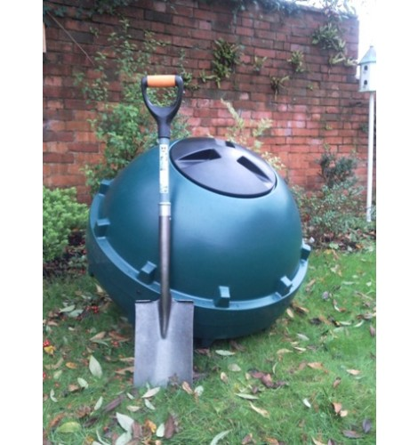 315L-CompoSphere-Rollable-Tumbler-Composter