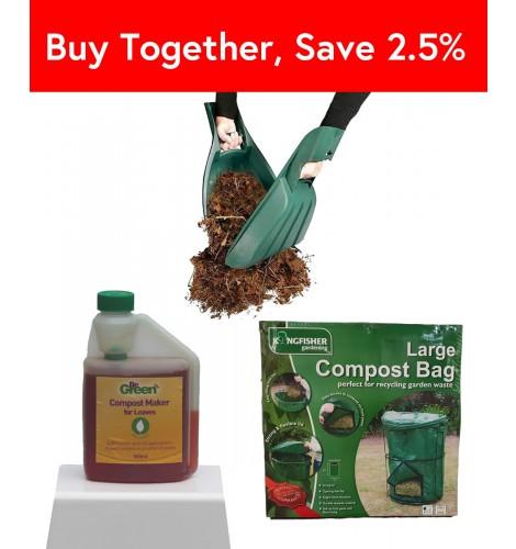 composting_bundle