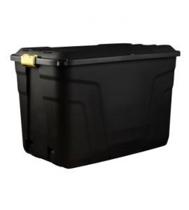 190L Storage Box
