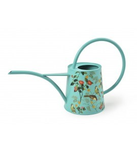 Flora Watering Can